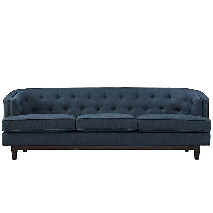 avenue sofa blue 3
