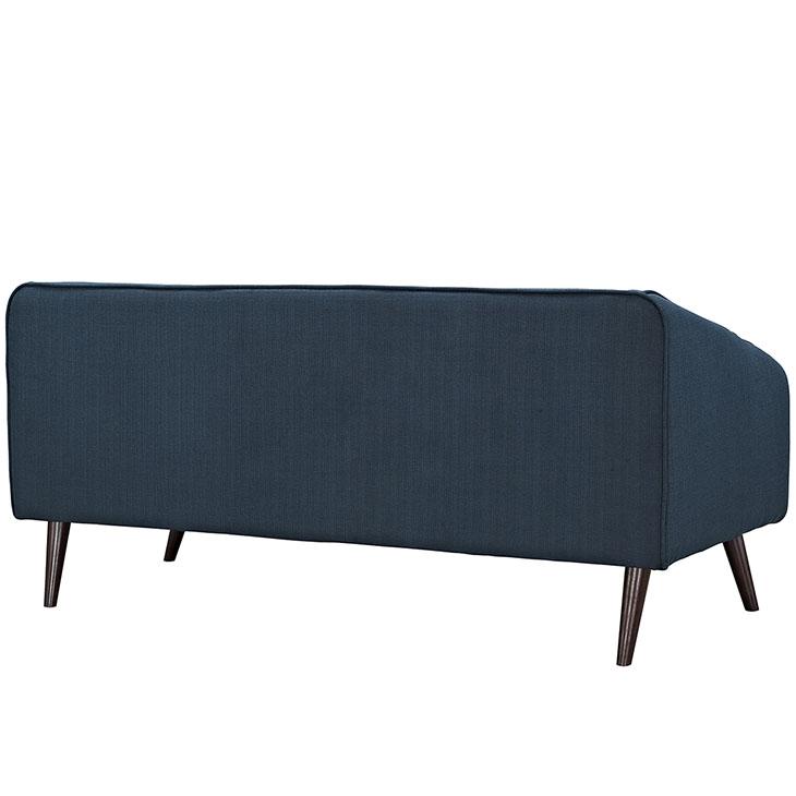 bloc sofa dark blue 2