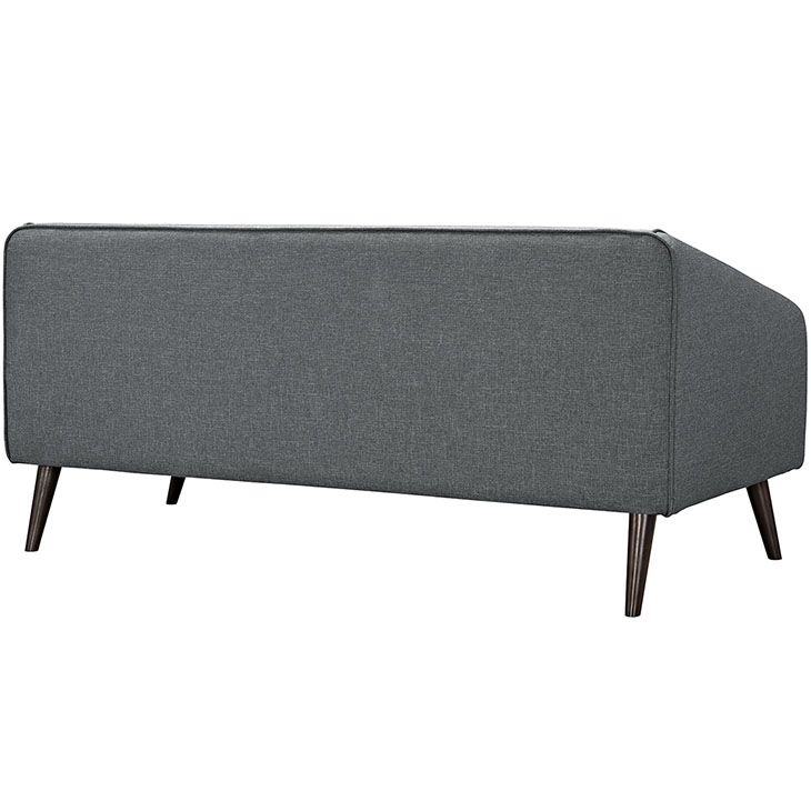 bloc sofa dark grey 2