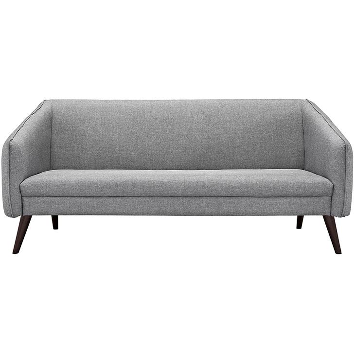 bloc sofa light grey 3