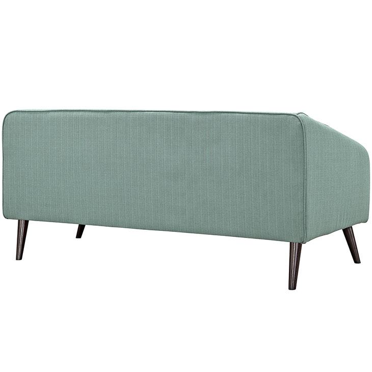 bloc sofa mint green 2