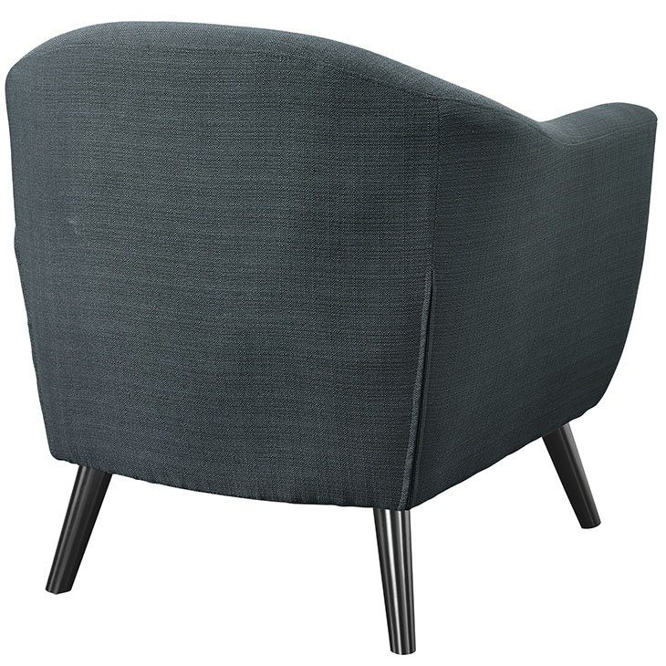 ept upholstered armchair dark gray 3