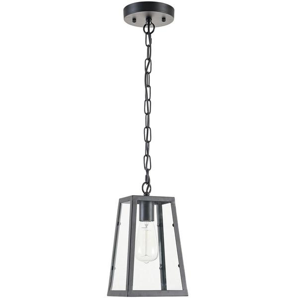 glass box small pendant light 2