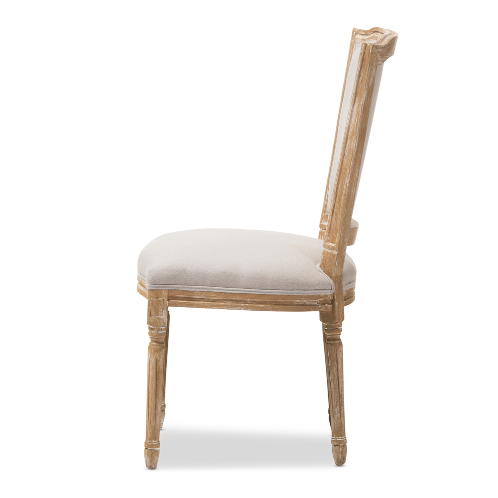 spelt dining chair 3