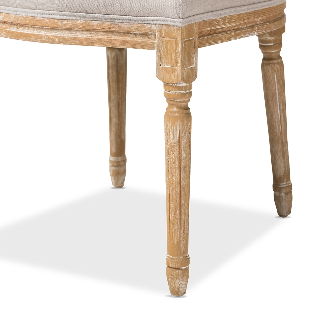 spelt dining chair 6