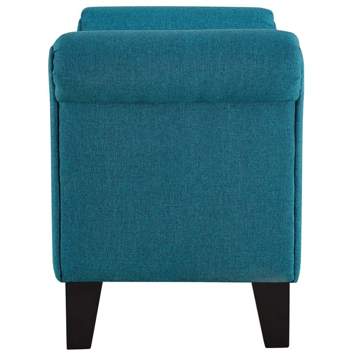 chester bench blue 2