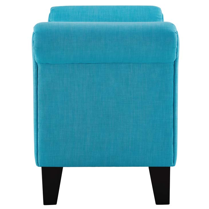 chester bench turquoise 2