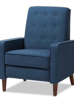 chronicle accent chair blue 237x315