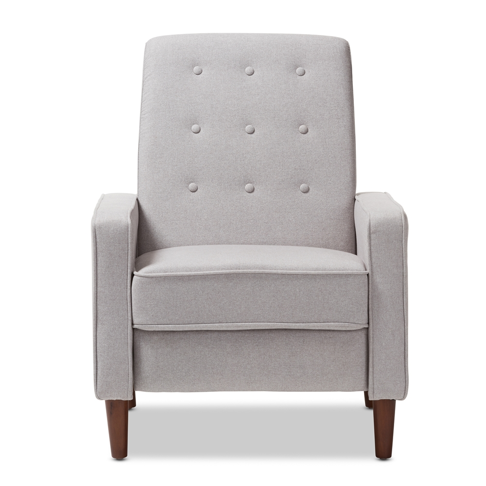 chronicle accent chair light gray 4