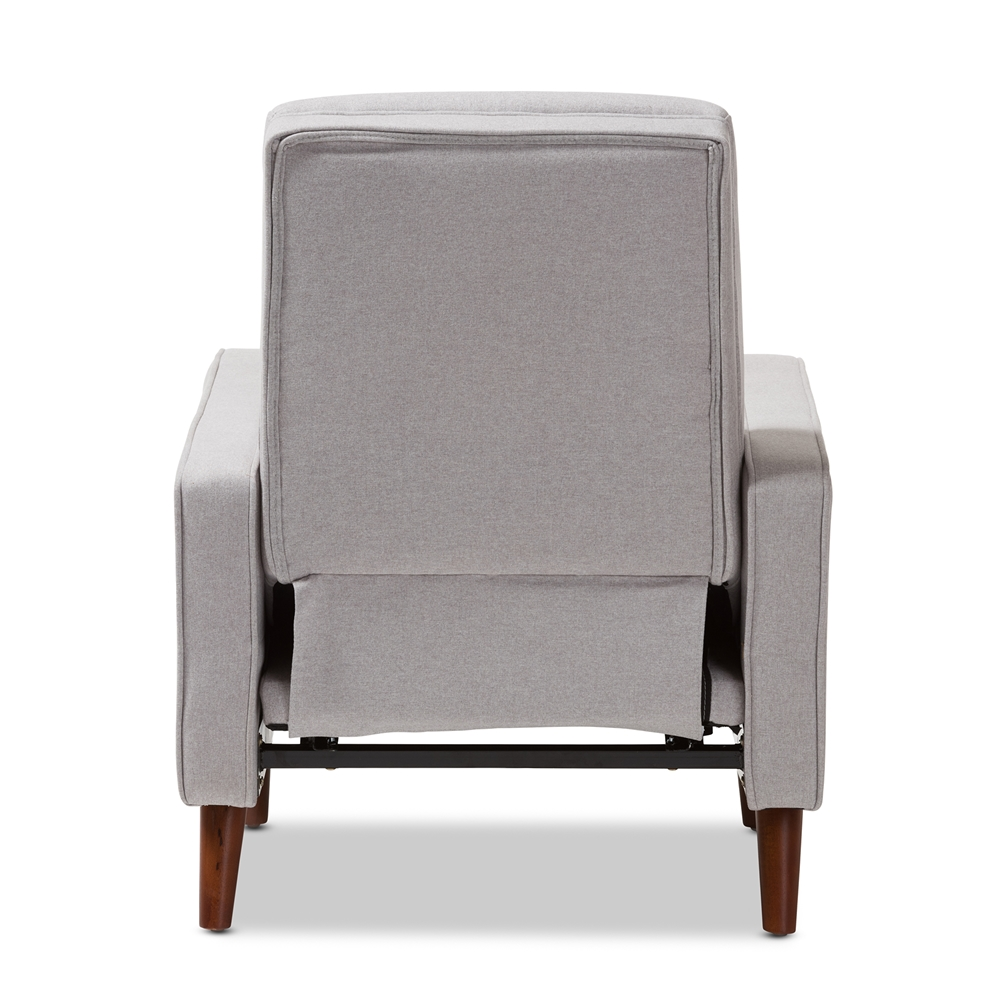 chronicle accent chair light gray 6