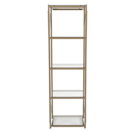 gold glass shelving unit 1 461x461