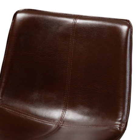 Capital Leather Bartstool 2 461x461