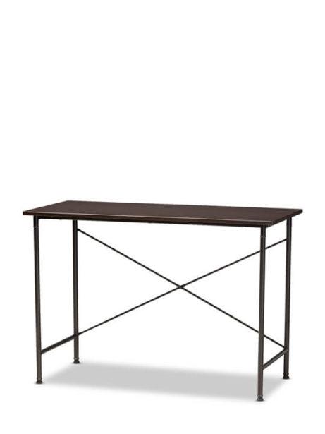 Flat Metal Desk 1 461x615