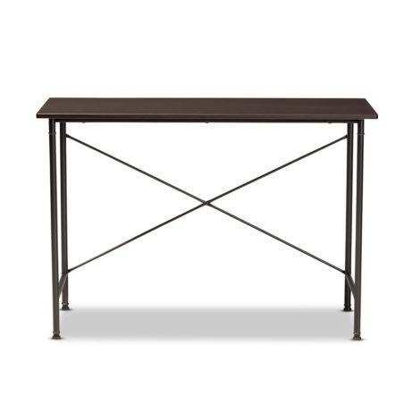 Flat Metal Desk 2 461x461