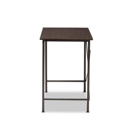 Flat Metal Desk 3 461x461