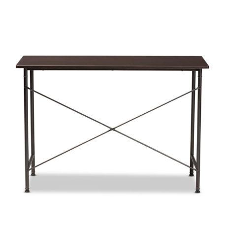 Flat Metal Desk 4 461x461