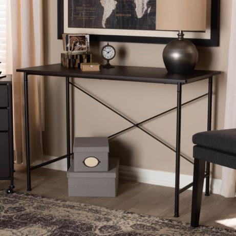 Flat Metal Desk 5 461x461