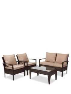HillCrest Outdoor Furniture Set 1 237x315