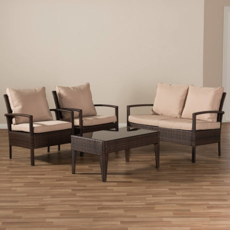 HillCrest Outdoor Furniture Set 3 461x461