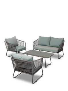 Mod Mint Outdoor Furniture Set 1 237x315