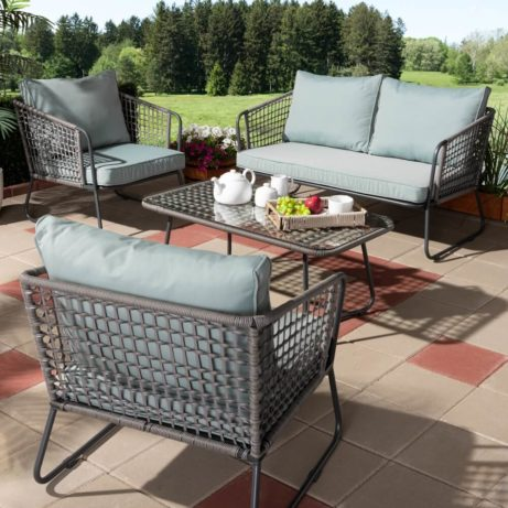 Mod Mint Outdoor Furniture Set 2 461x461
