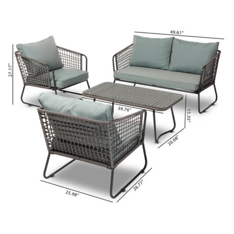 Mod Mint Outdoor Furniture Set 3 461x461